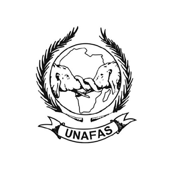 UNAFAS